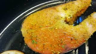 Важно знать, как готовить в гриле-казанке...