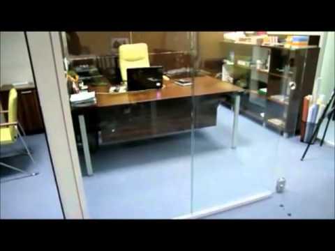 Офисная мебель в г. Новосибирск. Качественная и недорогая мебель для офиса в новосибирске – это дэфо. Наша компания занимается производством и продажей офисной мебели уже более 20 лет и имеет успешный опыт оснащение помещений любого размера и класса современными практичными и.