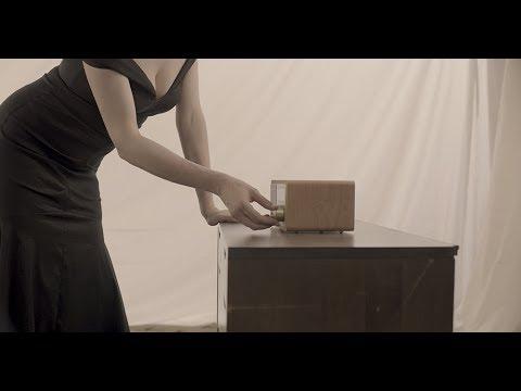 Kristen Lee Sergeant - Balm/Burn (official music video)