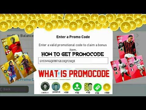 HOW TO GET PROMO CODES ❓ WHAT IS PROMOCODE? WHEN WILL BE GET IT? PURCHASING EXCITED REWARDS& COINS