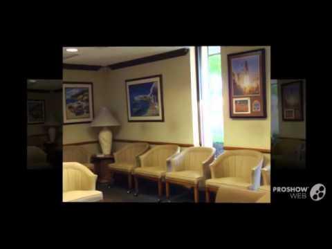 Optometrist Lantana FL  | (561) 582-3383 | Eyecare Professionals