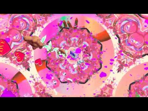 Heavenstamp - Stand by you - 80KIDZ remix