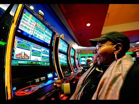 Смотреть онлайн казино оракул смотреть фильмы онлайн в hd казино рояль
