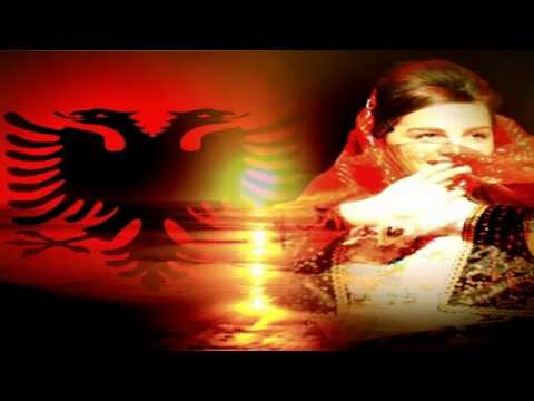 Albanian Shota - Hajde shoto mashallah