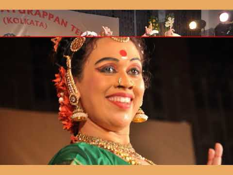 Sree Guruvayurappan Temple, Kolkata - 23rd Pratishta Anniversary - Cultural Programs