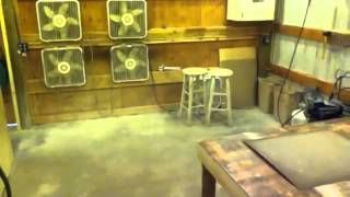 Batch and Cue vs. One piece flow in a cabinet shop