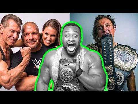 WWE'S MASSIVE NEW TV DEAL? UK TOURNEY DETAILS! NO TAG MITB? Going In Raw Pro Wrestling Podcast
