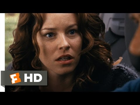 The Next Three Days (2010) - Highway Spin-Out Scene (9/10)   Movieclips