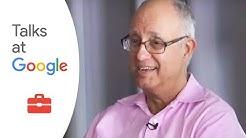 "Jeffrey Pfeffer: ""Leadership BS"" | Talks at Google"
