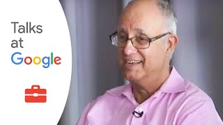 "Jeffrey Pfeffer: ""leadership Bs""   Talks At Google"
