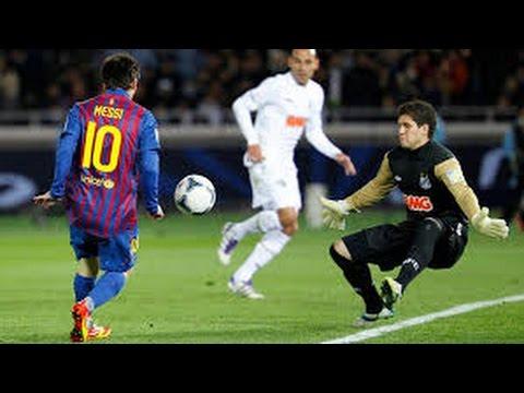◐ FC Barcelona VS Times Brasileiros ◑