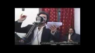 RAHIM SHAH   NAZIA IQBAL - TOR ORBAL - YouTube_mpeg4.mp4