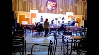 Cinta Kita Inka Christie Amy Search cover by Pasta Band.mp3