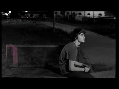 γλυκό Έφηβος αγόρι σεξ