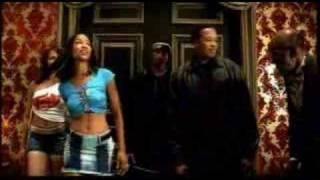 Video Bad intentions Dr. Dre