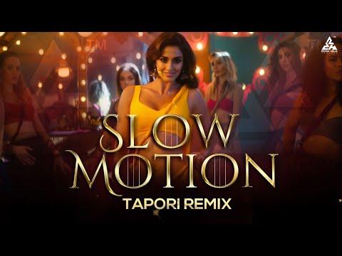 slow-motion-song-(tapori-remix)---dj-axy-(akshay)