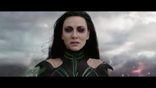 ТОР 3 : Рагнорёк-Трейлер (2017) HD/Thor: Ragnarok (2017) HD