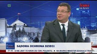 Polski punkt widzenia 27.08.2018