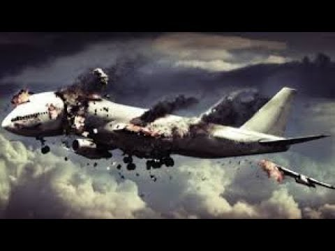 Top Сrash plane   Failed takeoff airplane   Aircraft crosswind landings   Video collection 2018