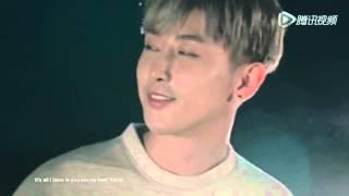 [UniCode]151016 UNIQ 1st Birthday Single - Best Friend (CHN)