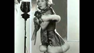 The Great Gildersleeve: Iron Reindeer / Christmas Gift for McGee / Leroy's Big Dog