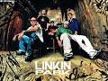 Linkin Park Stick n'Move