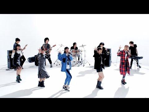 Q'ulle / Avex 1st Single 「DON'T STOP」踊ってみた Ver.