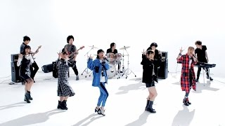 http://qulle.net/ 2017/4/5 On Sale Q'ulle avex 1st Single 「DON'T S...