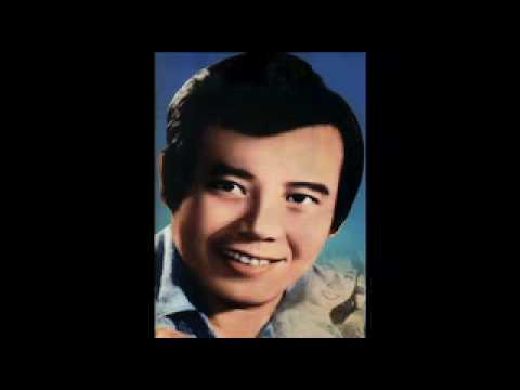 THANH HAI - LANG TIENG CHUONG NGAN