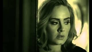 Adele   Hello online video cutter com