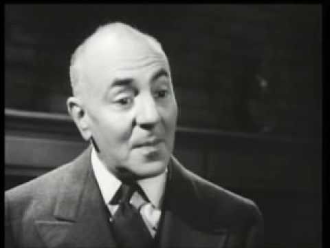 Fog Island 1945  AllTime Classic Mystery Movie