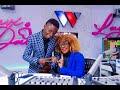 #LIVE: MC MBONEKE NDANI YA   LAVIDAVI YA WASAFI FM - JUNE 15, 2021