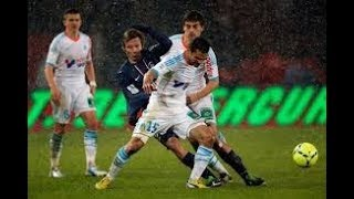 Konyaspor vs Olympique de Marseille - Goals & Highlights - Europa League