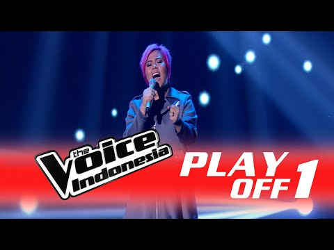 "Refita Mega ""Stone Cold"" 