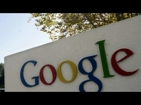 Google fined $2.7 billion by EU anti-trust regulator