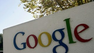 Google fined $2.7 billion by EU anti-trust regulator