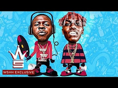 Blac Youngsta - Hip Hopper (Clean) ft. Lil Yachty