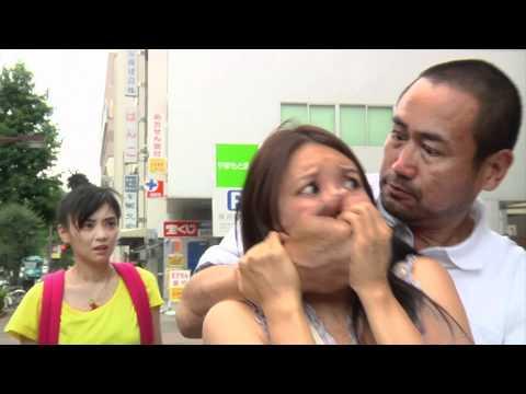 倉科カナ 花子の日記 CM スチル画像。CM動画を再生できます。
