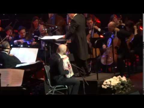 LES BÊTES DU SUD SAUVAGE de Dan Romer / World Soundtrack Awards 2014