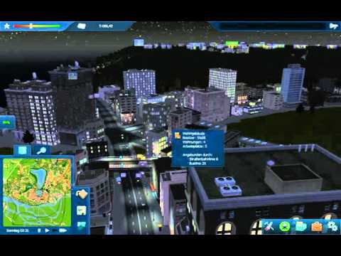 Let's Play Cities In Motion 2 (038/02) |