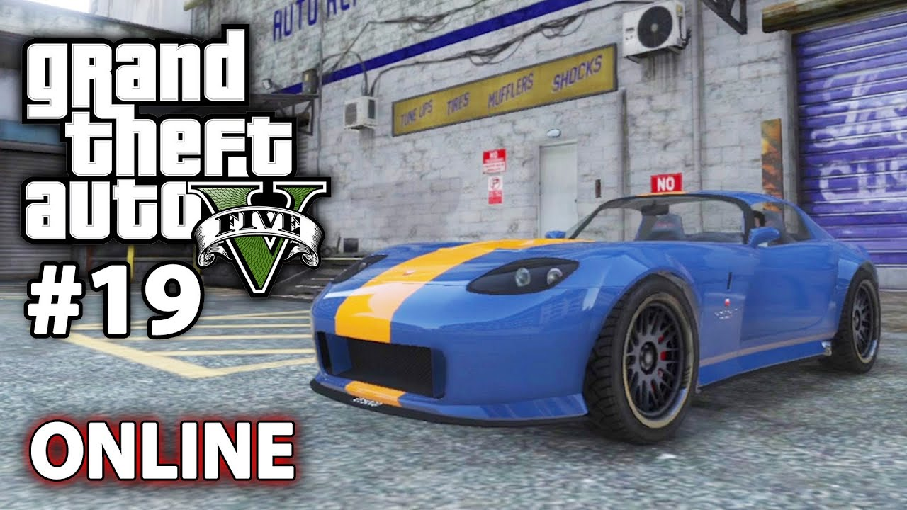 buying cars apartments in gta online grand theft auto. Black Bedroom Furniture Sets. Home Design Ideas