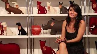 Designer Bacana | Paola Abiko