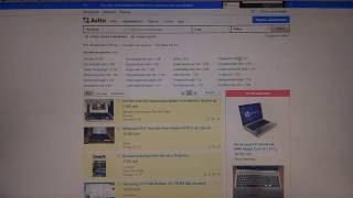 Как правильно купить б/у ноутбук (простой способ)(, 2016-03-16T15:09:34.000Z)