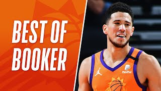 The Best Of Devin Booker ☀