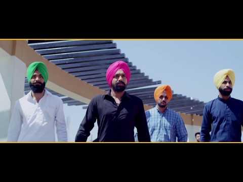 MUCHH   DEV GILL Feat.Kanika Dogra  Latest Punjabi  2017