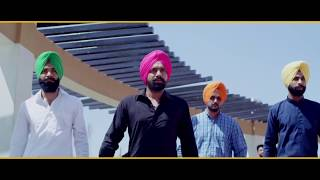 MUCHH (Teaser) | DEV GILL Feat.Kanika Dogra | Latest Punjabi Songs 2017