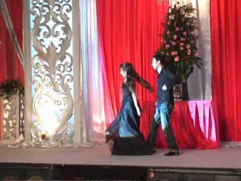 dp wedding performance jakarta wedding