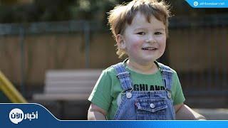 دراسة: التعرض لمبيد DDT يؤدي لإنجاب أطفال مصابين بالتوحد