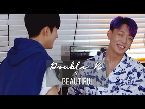 IKON II Beautiful II DoubleB