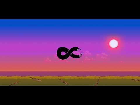 NVS // Bridges Burn Tables Turn (Music Video)